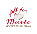 All for Music S.r.l.
