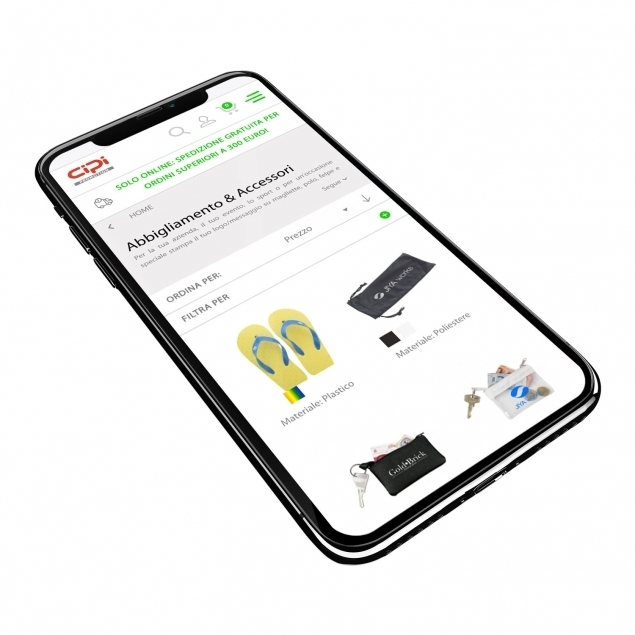 Optimized platform for Conversion