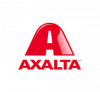 Axalta Coating Systems LLC