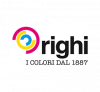 Colorificio Righi S.r.l.