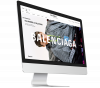 Gestione dell'ecommerce